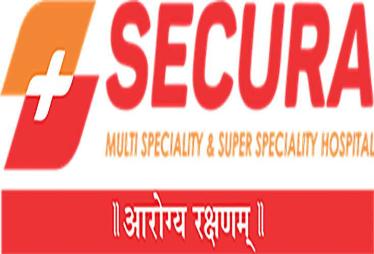 Secura Hospital Pvt Ltd