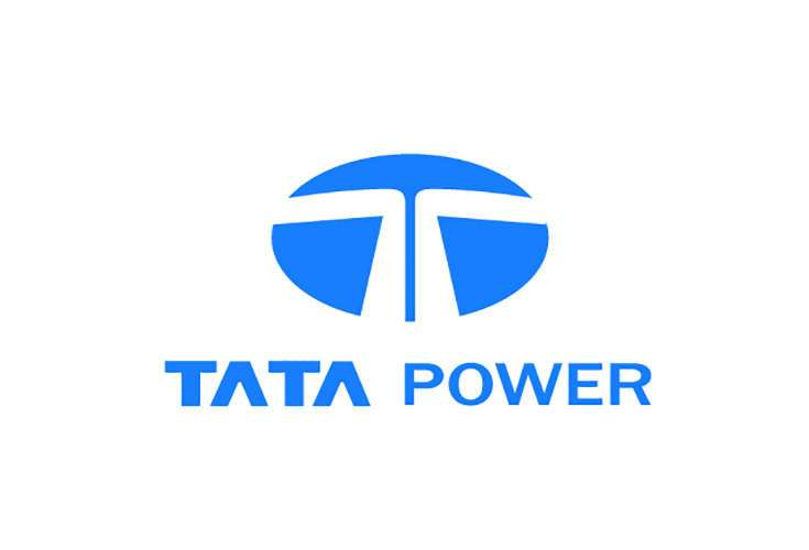 The Tata Power Company Limted