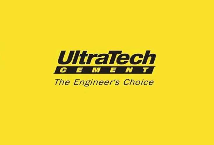 Ultratech Cement Variety : Hospital management software information system